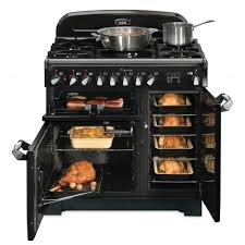 Why Dual Fuel Range Alegs 36 Df Ss Aga Legacy 36 Pro Style Dual Fuel Range Stainless