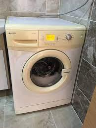 Atakum içinde, ikinci el satılık Arçelik çamaşır makinesi -