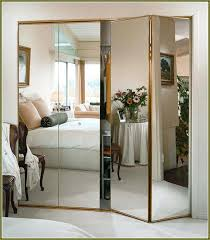 mirrored bifold closet doors. Folding Mirror Closet Doors Bifold Canada Mirrored