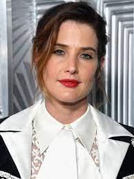 Bild zu Cobie Smulders - Kinoposter Cobie Smulders - FILMSTARTS.de