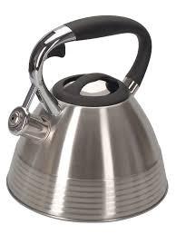 <b>Чайник Tea</b> Kettle Digital - ElfaBrest