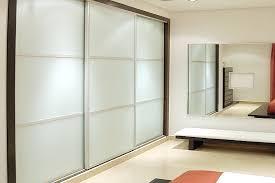 wardrobes gloss white wardrobe white gloss sliding wardrobe doors uk gloss white wardrobe doors oriental