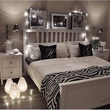 bedroomformalbeauteous black white red bedroom designs. Black White And Silver Bedroom Ideas 9 \u2013 All About Home Design Bedroomformalbeauteous Red Designs D