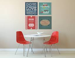 cool office decorating ideas. Office Decorating Ideas - Boss Will Love Tea Room Kitchen Inspirational Quotes Cool