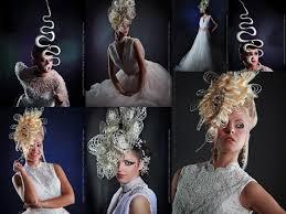 Порой найти хорошего парикмахера гораздо сложнее чем удачно выйти  Помимо искусства гримирования пастижерные изделия могут применяться в эстетических целях при создании сложных торжественных и праздничных причесок