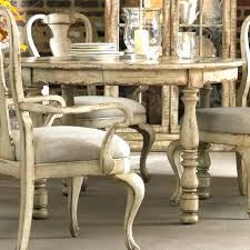 dining tables shabby chic dining table chairs appealing and within best ideas