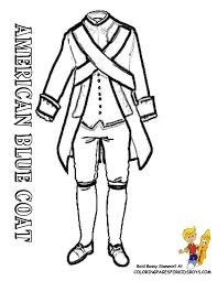 Small Picture 15 best Heritage Coloring Pages images on Pinterest Coloring