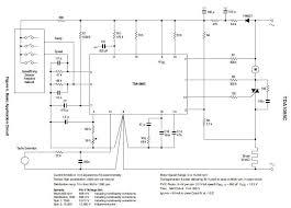 washing machine motor wiring diagram pdf 40 wiring diagram images washin2 circuit diagram of washing machine motor controller circuit and washing machine motor wiring diagram pdf