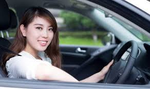 Like - Insurance Singapore What A Driver Female To Directasia In Be It's