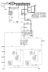 1998 volvo v70 wiring diagram wire center \u2022 volvo v70 wiring diagram 2001 wiring diagram for 1998 v70 wiring diagram u2022 rh championapp co 1998 volvo v70 stereo wiring