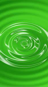 Mobile Wallpapers Green Colour - 2021 ...