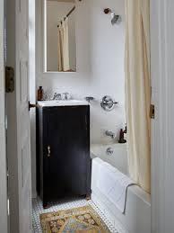 design small space solutions bathroom ideas. 15. Think Vertically. Design Small Space Solutions Bathroom Ideas O