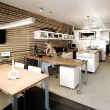 Small office architecture Urban Planning Splendiferous Architect Office Design Ideas For Your House Idea Design Small Office For Architecture Căutare Dezeen Office Splendiferous Architect Office Design Ideas For Your House