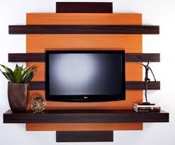 wall mounted tv stands.jpg