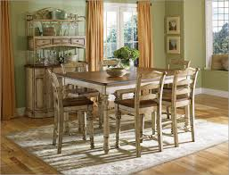 antique white dining room set. Broyhill EveryDay Dining \u2013 Continents Counter Table Set In Antique White | Sets Room