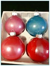 Decorative Balls Hobby Lobby Hobby Lobby Glass Ornaments 51