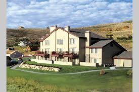 garden city utah hotels. Bear Lake, UT, 2 Bedroom #1 - Apartments For Rent In Garden City, Utah, United States City Utah Hotels G