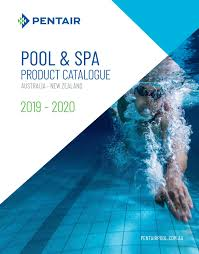 American Products Pool Light R 400 Bc Pentair Pool_product Catalogue_2019 By Pentair Issuu