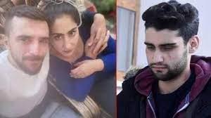 """Kadir Şeker hayatını kurtarmıştı! """"Ayşe Dırla"""" davasında son dakika -  GÜNCEL Haberleri"""