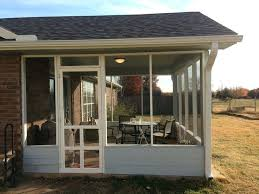 how to enclose a deck best screen porch images on how much does it cost to enclose a enclose deck cost enclosed deck kits