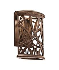 led lighting for rustic outdoor lighting and construct rustic outdoor lighting chandeliers