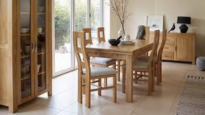 images of dining room furniture. Kami Menyediakan Images Of Dining Room Furniture