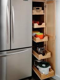 Small Picture Best 25 Small kitchen layouts ideas on Pinterest Kitchen