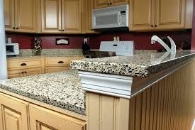 laminate kitchen countertops. Interesting Laminate Image Of Laminate Kitchen Countertop Ideas Throughout Countertops