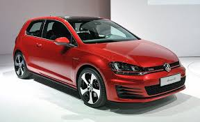 new car releases in usa2015 Volkswagen GTI Release Date in USA  Hatchback  New Cars