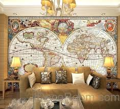hd wall decals wall decals and wall stickers launches hd wall decals midlothian il hd wall decals inspirational