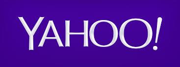 yahoo logo 2014. Plain 2014 Yahoo Logo 2013 1 Inside Yahoo 2014 O