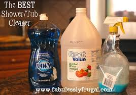 best bathroom cleaning products.  Cleaning Best Bathroom Cleaning Products List Reviews Woolworths For Best Bathroom Cleaning Products