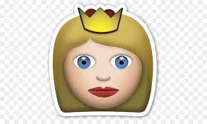makeup emoji png