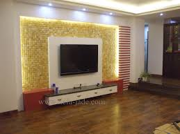 living room wall mounted tv unit designs tv wall ideas