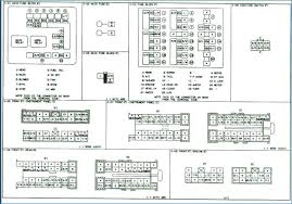 wiring diagram for thermostat on hot water heater fuse box free water in breaker box basement wiring diagram for thermostat on hot water heater fuse box free download 1993 camaro info under