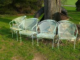 metal patio chairs garden chairs metal