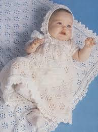 Free Crochet Christening Gown Patterns Unique Design Ideas