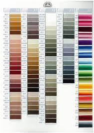 Dmc Pearl Cotton 8 Color Chart Dmc Pearl Cotton Balls No 8