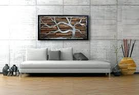 distressed wood wall decor rustic wood wall art large size of wall wood wall decor reclaimed wood reclaimed wood art