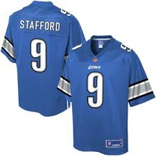 Lions Jersey Matthew Detroit Stafford aeeefcbdaefdcfde|New Orleans Saints Reach Contract Extension With Sean Payton