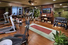 workout room in plan three the overlook at heritage hills lone tree co workout storage ideas r61 storage