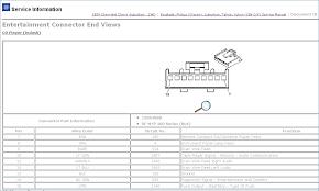 wiring diagram color abbreviations kanvamath org gm wiring diagrams gm wiring harness color codes delco radio wiring color codes free