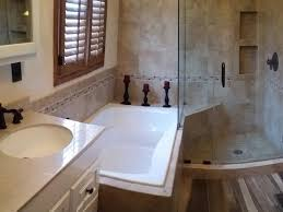 bathroom remodeling indianapolis. Beautiful Indianapolis Bathroom Remodel Indianapolis Indy Renovation 7155 Southeastern Ave  Indianapolis IN Bathroom Remodeling  MapQuest To Indianapolis