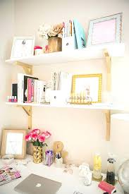 cute office decorating ideas. Office Decoration Idea Cute Decorating Ideas New Picture Photos On Shelves Above Desk Gold Soft Board