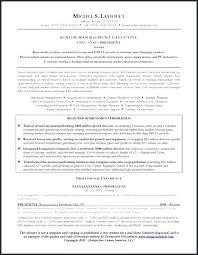 download free sample resumes resume templates uk sample download free resume template cv format