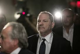 The extradition order ends a legal fight. Harvey Weinstein New York Times Harvey Weinstein On Trial A Timeline Film Dw 10 03 2020 It Also Led A Great Lezlie Mcelroy