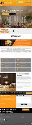 Burr Ridge Lighting Westmont Illinois Century Electric Supply Company Competitors Revenue And