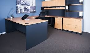 corporate office desk. office desks corporate desk i