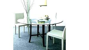 42 inch drop leaf dining table hannah round dual gate leg kitchen white best of good looking and chairs s