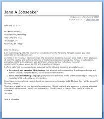 Pr Cover Letter Sample Social Media Manager Cover Letter Sample